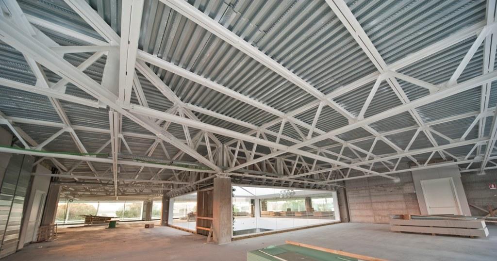 Santoni Shoes - Steel roof - Promo - Il pensiero in opera 69b74584767